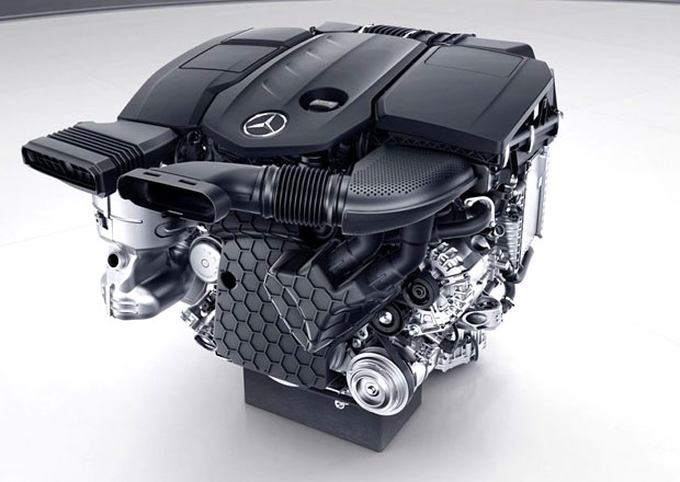 Nejnovější trendy ve vývoji vznětových motorů: Jak se zbavit škodlivin?