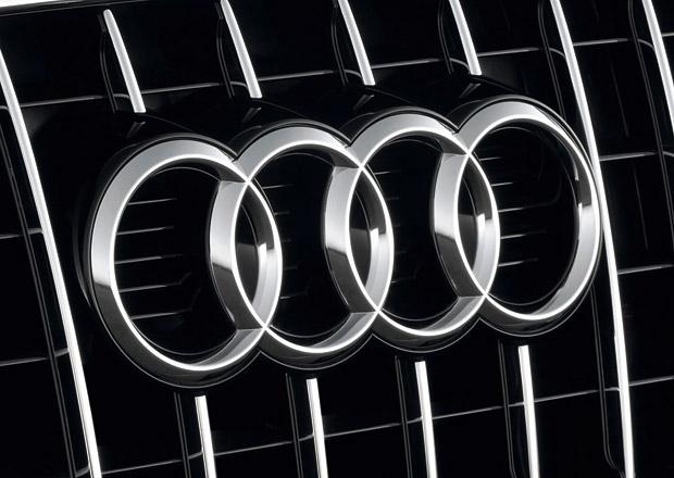 Audi prý bude opravdu vyšetřováno americkou agenturou EPA...