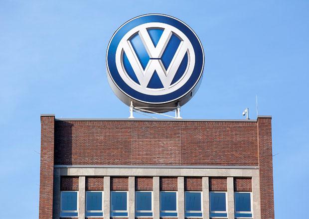 Volkswagen chce zrušit 30.000 pracovních míst. Proč?