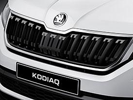 Novinky Škoda pro 2017: Rapid dospěje a specialitky pro Kodiaq. Na co můžeme těšit?
