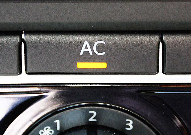 Klimatizace v zimě: Proč ji musíte i teď zapnout? Plus tipy na zimní údržbu
