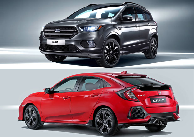 Jak se mění ceny aut: Budou zlaté časy pokračovat? Nebo se zdraží?