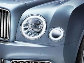 Škoda Octavia není jediné čtyřoké auto na trhu. Jak vypadají ostatní?