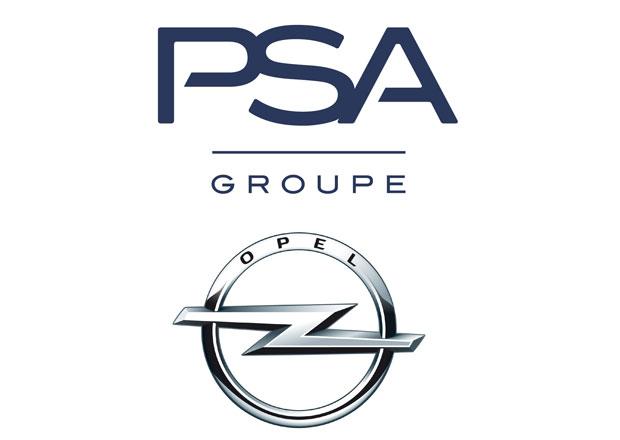 PSA se prý již dohodla na koupi Opelu od americké GM