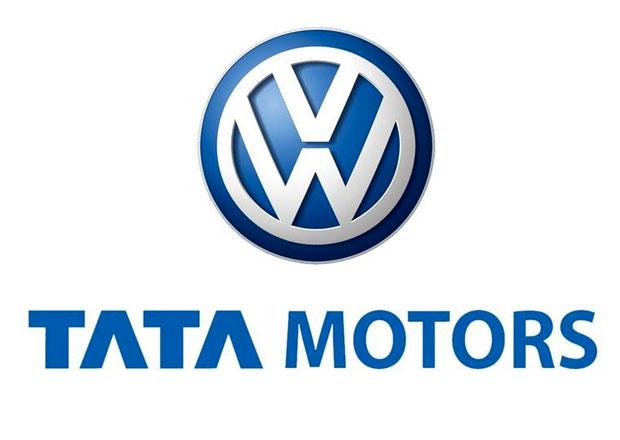 Volkswagen a Škoda budou spolupracovat s Tatou. Postaví levné auto pro Indii