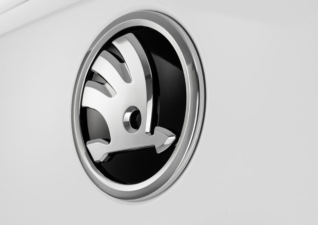 Provozní zisk automobilky Škoda loni vzrostl o téměř 31 procent