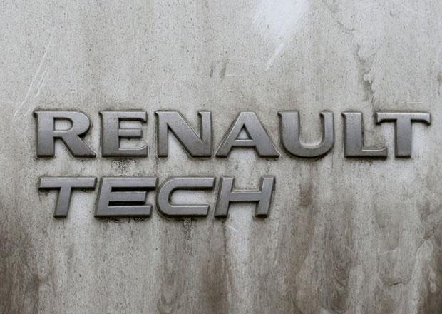 Dieselgate po francouzsku? Renault prý emise falšoval desítky let!