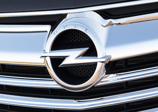 Koupě Opelu umožní francouzské PSA globální expanzi