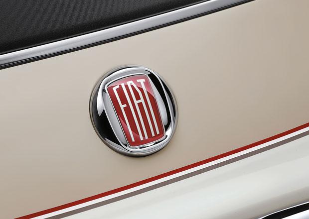 Francouzi vyšetřují Fiat. Kvůli emisím