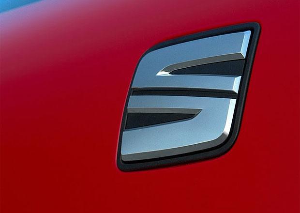 Automobilka Seat se loni vrátila do provozního zisku
