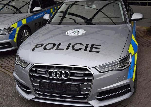 ZEDER už slovenské policisty přesvědčil, dokáže to i v Čechách?