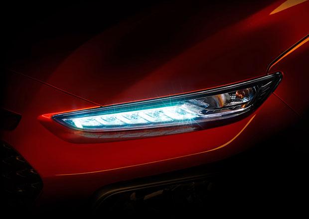 Hyundai Kona: Rýsuje se rival juku