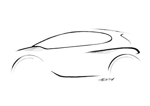 Novinky Peugeotu: Facelift 308, elektrická 208 a co bude s 508?