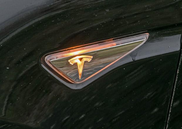 Tesla a její záhadné obchodní výsledky: Jak udělat ze ztráty zisk