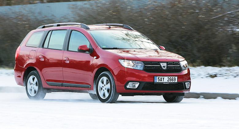 Toto je pět nejlevnějších aut českého trhu!