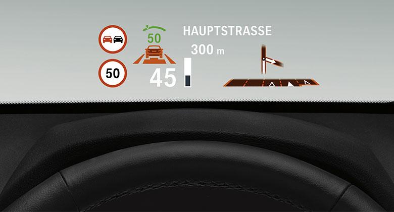 Polarizační brýle: Pro řidiče výborné, ale jak to, že umí schovat displeje?