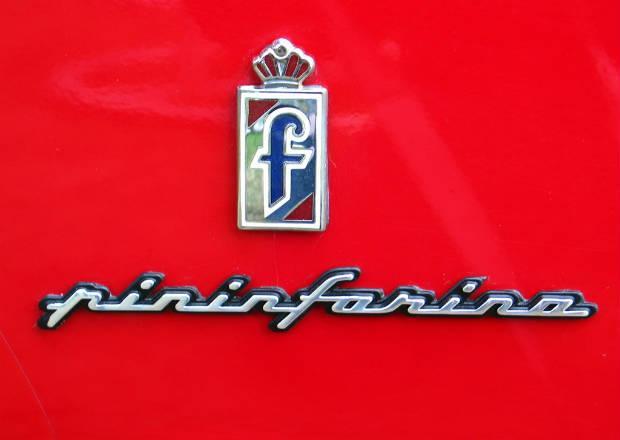 Pininfarina bude spolupracovat s... Íránskou automobilkou!