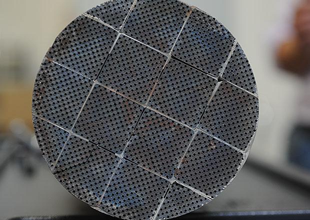 Filtry pevných částic: Na kolik vyjde výměna? A jak zajistit, aby vydržely déle?