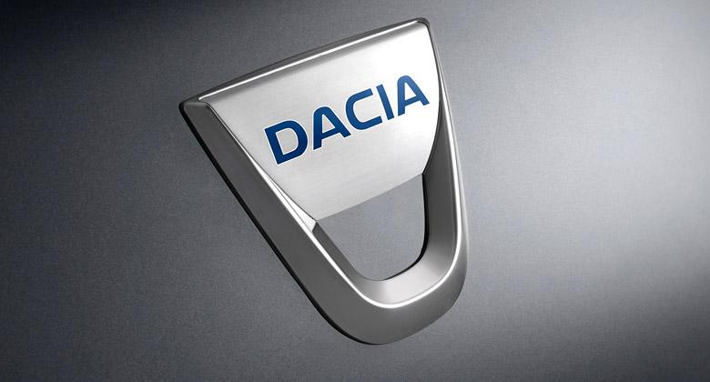 Jaká bude blízká budoucnost Dacie? Elektromobil ani sedmimístný Duster nebudou