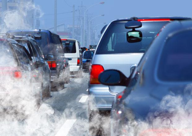 Opravdu nastává konec dieselů? Nebo je zachrání nejnovější technologie?