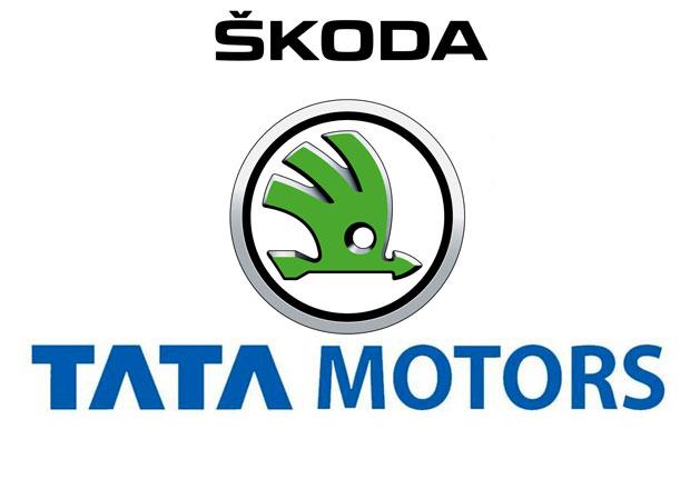 Škoda ukončila jednání s indickou Tatou o společné výrobě aut