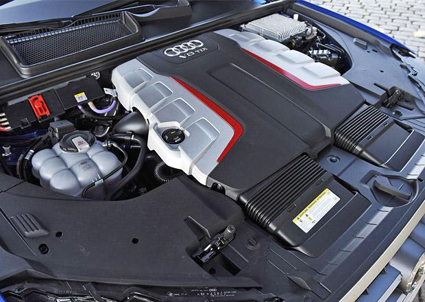 Je zákaz aut na benzin a naftu opravdu reálný? Bude to už v roce 2025?