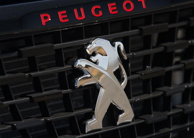 Francouzský tisk: Podvody s emisemi byly zjištěny u dvou milionů aut PSA