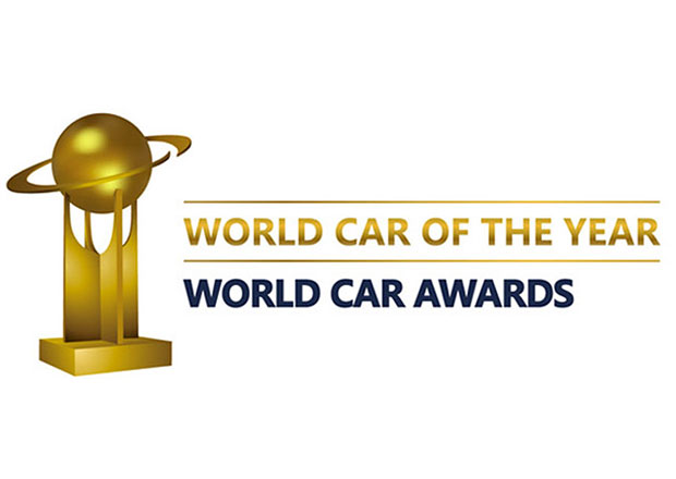 Světové auto roku 2018: Má Škoda Karoq šanci?