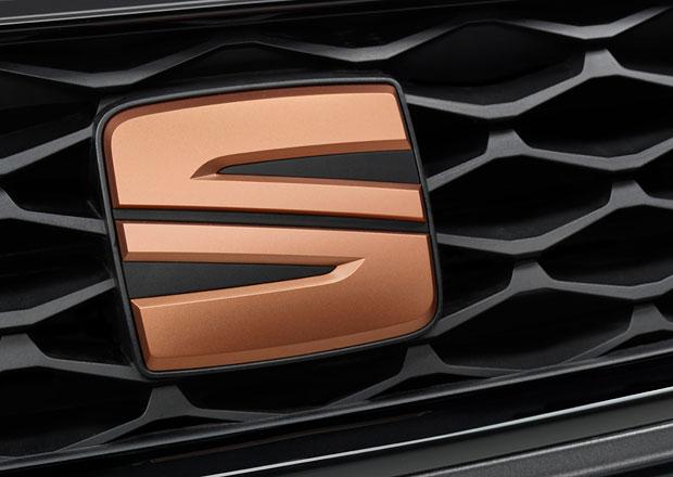 Seat připravuje další SUV: Jak se ale bude jmenovat?
