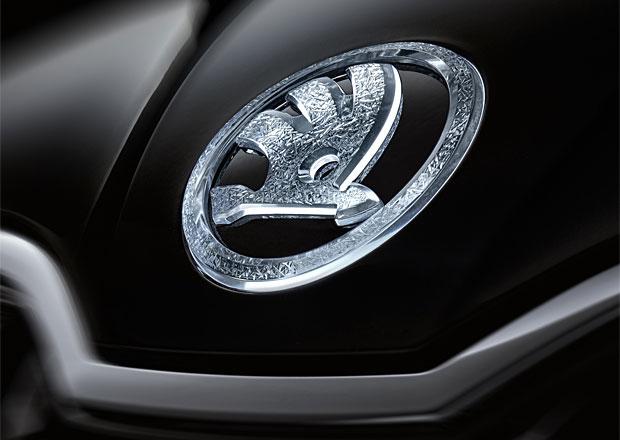 Škoda chce podle odborářů přesunout část výroby do Německa