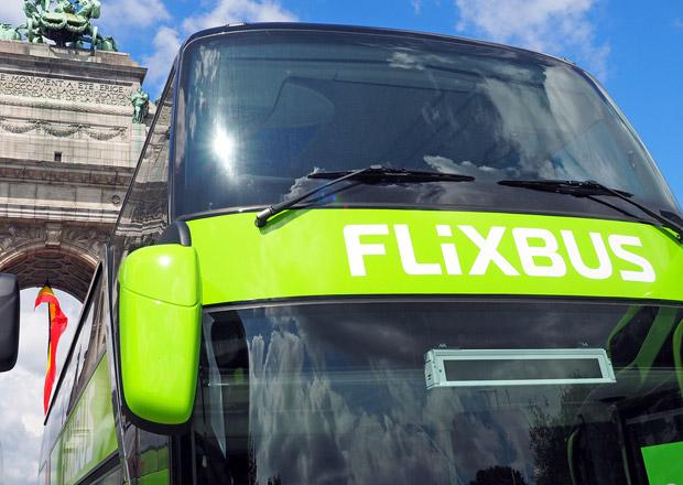 Dopravní firmy FlixBus a Leo Express posilují spolupráci