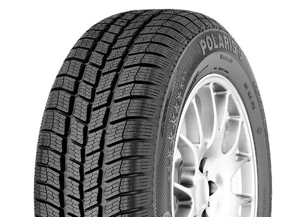 Češi nepoznají zimní pneumatiky. Více než polovina neví, čím se vlastně liší