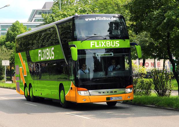 FlixBus a Halloween: Tipy na strašidelné výlety