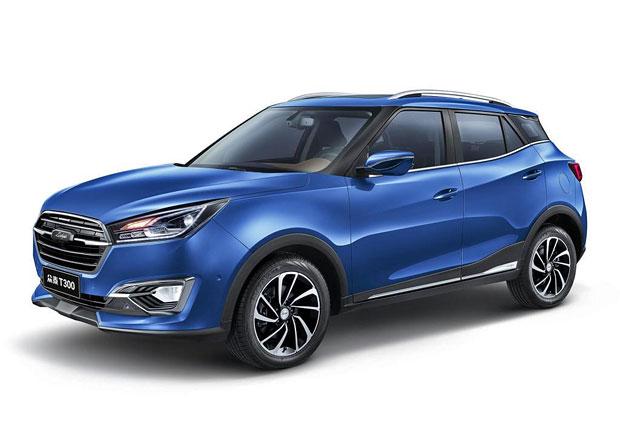Růst prodeje aut v Číně zpomaluje. Co to znamená?