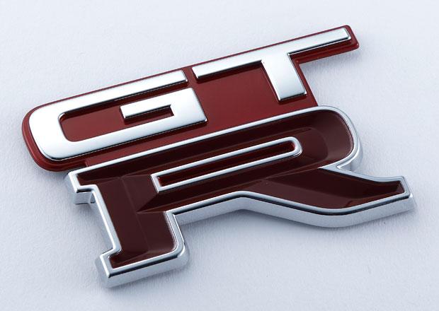 Nissan nabídne nové náhradní díly pro Skyline GT-R R32