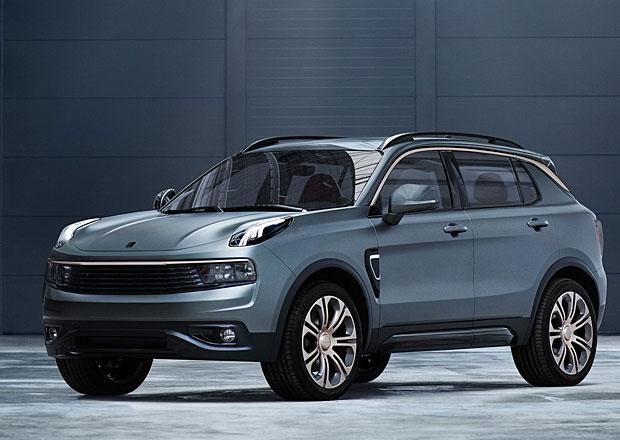 Svět má nové nejrychleji se prodávající auto v historii. Je z Číny, ale jezdí i v Praze!