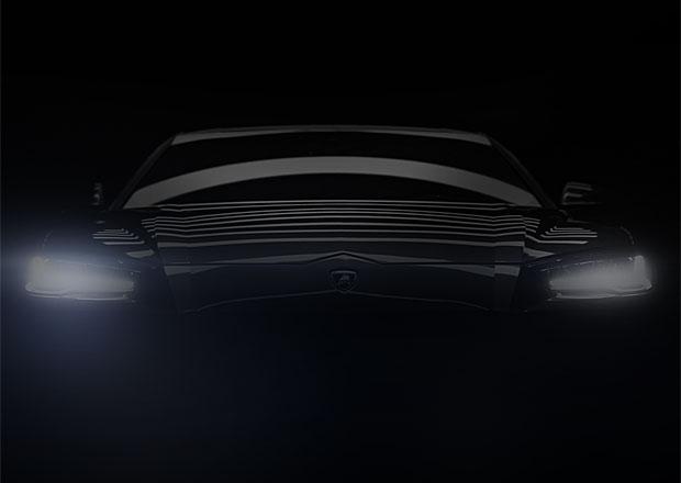 Lamborghini Urus se ukázal světu. Podívejte se na záznam premiéry