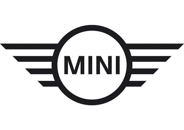 Mini sází na minimalismus. Představilo výrazně jednodušší logo