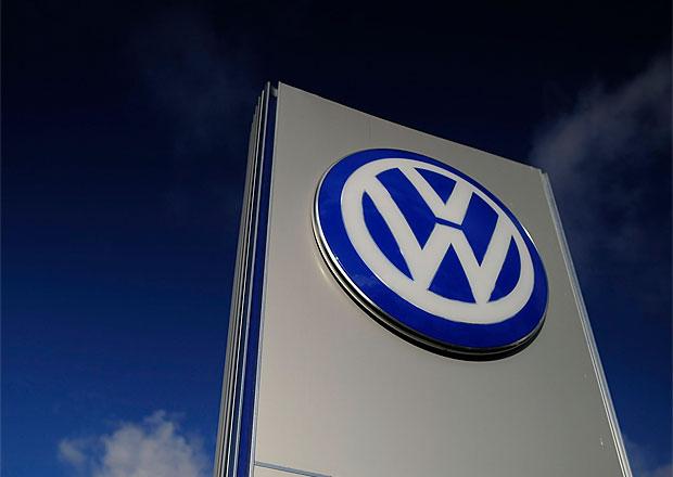 Volkswagen Group prý už není největší automobilka světa. Kdo jej překonal?