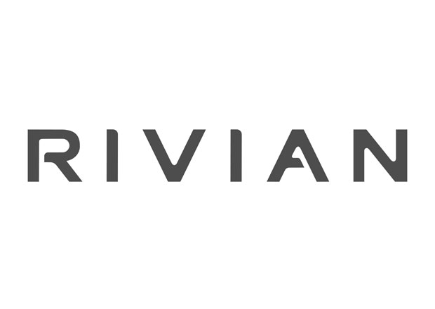 Rivian Automotive je konkurent Tesla Motors, který na to jde trochu jinak