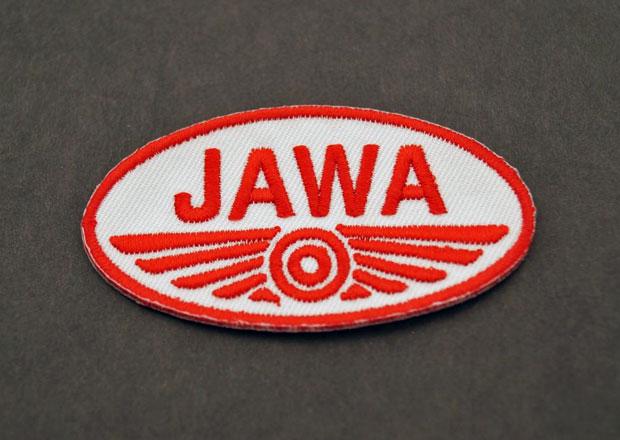 Jawa loni zvýšila výrobu o osm procent: Moc motorek ale nevyrobila...