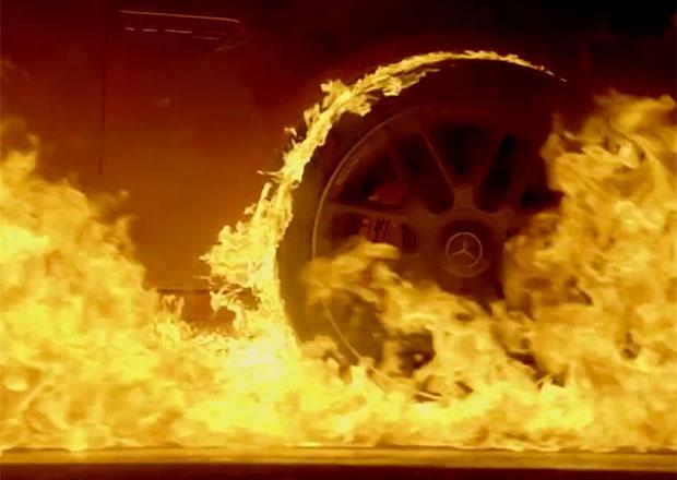 Top Gear láká na novou sérii! Co na nás chystají nástupci Clarksona a spol.?