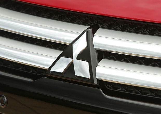 Mitsubishi by mohlo u Chebu postavit továrnu. Co tam chce vyrábět?