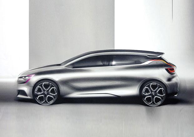 Renault Clio skončí předčasně. Kvůli emisním normám