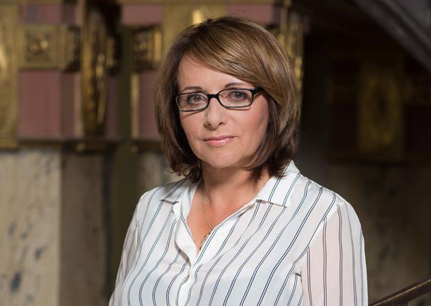 Primátorka Krnáčová zrušila rozhodnutí rady o úpravě magistrály