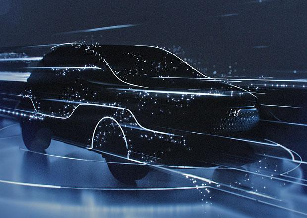 Elektrický Hyundai Kona uvidíme ještě před Ženevou. Kdy a kde?