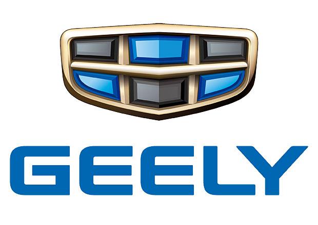 Čínský výrobce aut Geely se stal největším akcionářem Daimleru