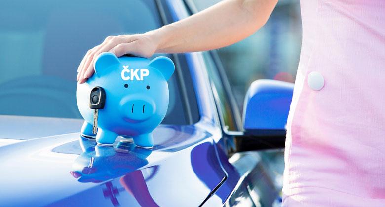 Vrací se příplatky za nepojištěná vozidla: Prodáváte? Trvejte na přepisu, ČKP číhá!