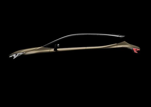 Co nám Toyota ukáže v Ženevě? Sporťák Supra doplní nový Auris
