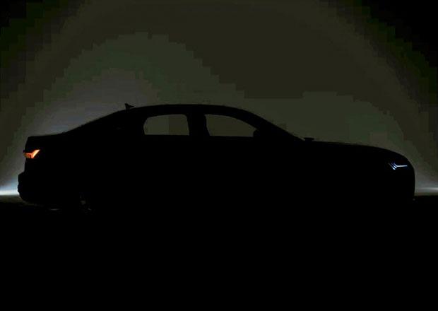 Audi láká na příchod nové A6. Překvapí vůbec něčím?